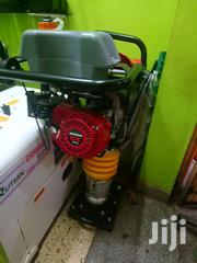 Tamping Rammer | Home Accessories for sale in Central Region, Kampala