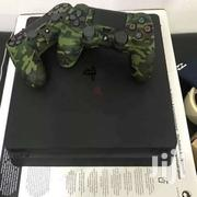 PLAYSTATION 4 ~ PS4 | Video Game Consoles for sale in Central Region, Kampala