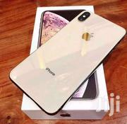 Brand New iPhone XR   Xs And Xsmax | Mobile Phones for sale in Central Region, Kampala