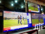 42inches Samsung FHD Flat Screen TV | TV & DVD Equipment for sale in Central Region, Kampala