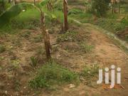 50x100ft At 35m On Quick Sale In Bweyogerere - Buto | Land & Plots For Sale for sale in Central Region, Kampala