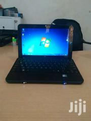 Laptop HP Compaq Mini | Laptops & Computers for sale in Central Region, Kampala