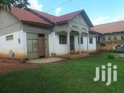 House On Sale In #SEETA 3bedrooms 2bathrooms 2quarters On 13decimals | Houses & Apartments For Sale for sale in Central Region, Kampala