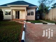Naluvule, 2bedroom House, 160M | Houses & Apartments For Sale for sale in Central Region, Wakiso