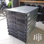 Brand New HP Proliant Server | Laptops & Computers for sale in Central Region, Kampala