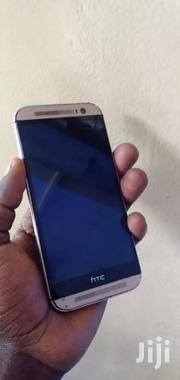 HTC One (M8) 32 GB | Mobile Phones for sale in Central Region, Kampala