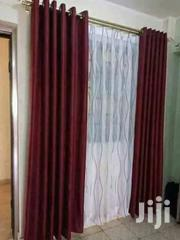 Curtain Village   Home Accessories for sale in Central Region, Kampala