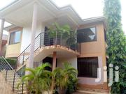 Nice Fully Furnished Double Room For Rent In Muyenga At 2m | Short Let and Hotels for sale in Central Region, Kampala