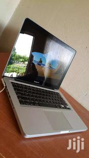 Macbook Pro Core I5 Laptop | Laptops & Computers for sale in Central Region, Kampala