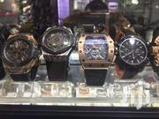 Original Designer Watches On Sale | Watches for sale in Central Region, Kampala