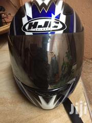 Motor Bike Helmet | Vehicle Parts & Accessories for sale in Central Region, Kampala