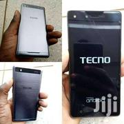 Unused Tecno L8 Lite Baptised Phone | Mobile Phones for sale in Central Region, Kampala