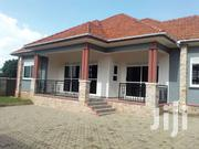 An Exclusive Self Contained House For Sale At A Price Of 450 M | Houses & Apartments For Sale for sale in Central Region, Mukono