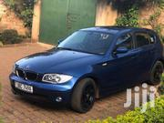 BMW 118d | Cars for sale in Central Region, Kampala