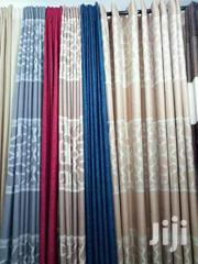 Curtain World Curtains   Home Accessories for sale in Central Region, Kampala