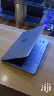 HP PROBOOK 450 G4 7th Generation Gaming Pc | Laptops & Computers for sale in Central Region, Kampala