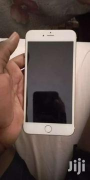 iPhone 6plus Screen | Mobile Phones for sale in Central Region, Kampala
