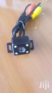 Camera With None Broking Handle | Vehicle Parts & Accessories for sale in Central Region, Kampala