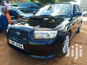 A Subaru Forester Turbo , 2006 UBE Model On Sale | Cars for sale in Central Region, Kampala