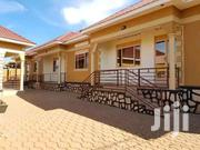 Kyaliwajara New Two Bedroom House For Rent At 450k | Houses & Apartments For Rent for sale in Central Region, Kampala