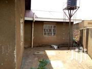 An Outstanding House For Sale At A Negotiable Price Of 60 M | Houses & Apartments For Sale for sale in Central Region, Mukono