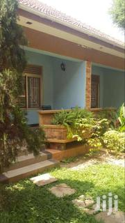 Nice Fully Furnished 2 Bedroom House For Rent In Ntinda At 2.5m | Short Let and Hotels for sale in Central Region, Kampala