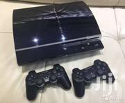 Ps3 15games 2conttollers At 470k | Video Game Consoles for sale in Central Region, Kampala