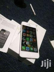 Useful Apple iPhone 5 16gb Storage   Clothing Accessories for sale in Central Region, Kampala