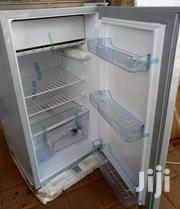 ADH 120 Litres Single Door Refrigerator | TV & DVD Equipment for sale in Central Region, Kampala
