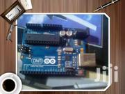 Arduino Uno R3 Mini Kit. | Laptops & Computers for sale in Central Region, Kampala