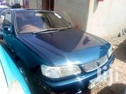 Corolla Manual | Cars for sale in Central Region, Wakiso