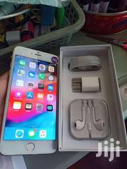 Imperial Apple iPhone 5 16gb Inexpensive iPhone   Mobile Phones for sale in Central Region, Kampala