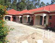 2 BEDROOMS HOUSES FOR RENT IN NAJJERA AT 350K | Houses & Apartments For Rent for sale in Central Region, Kampala