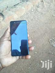 Smartphones | Mobile Phones for sale in Eastern Region, Busia