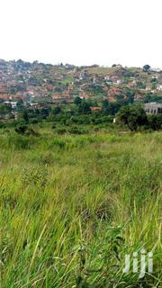 Kawuku-100ftby100ft For Sale | Land & Plots For Sale for sale in Central Region, Wakiso