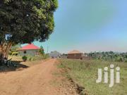 2 Plots Remaining Our Maya Estate Near Walukagas Home With Ready Title | Land & Plots For Sale for sale in Central Region, Kampala