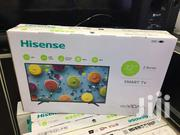 Hisense Smart TV | TV & DVD Equipment for sale in Central Region, Kampala