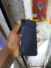 Huawei P20 Pro   Mobile Phones for sale in Central Region, Kampala