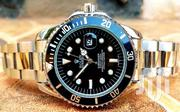 Rolex Submariner 8 Digit Black Dial | Watches for sale in Central Region, Kampala