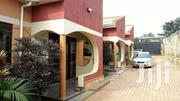 Kyebando Majestic Double House For Rent At 360k. | Houses & Apartments For Rent for sale in Central Region, Kampala