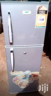 Double Door ADH 120 Litres Refrigerator | TV & DVD Equipment for sale in Central Region, Kampala