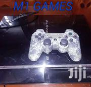 Ps3 Fatt Chipped | Video Game Consoles for sale in Central Region, Kampala