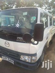 Titan Dash | Cars for sale in Central Region, Kampala