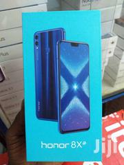 Huawei Honor 8X (128GB) NEW   Mobile Phones for sale in Central Region, Kampala