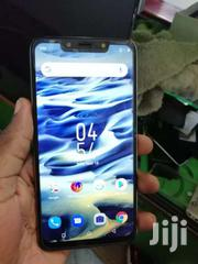 Infinix Hot7 | Mobile Phones for sale in Central Region, Kampala