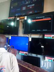 Tv Repairs | Repair Services for sale in Central Region, Kampala