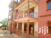 BRAND NEW 2 BEDROOMS APARTMENT FOR RENT IN NAALYA AT 500K | Houses & Apartments For Rent for sale in Central Region, Kampala