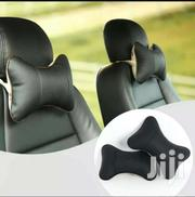 Universal Neck Rest Pillow | Vehicle Parts & Accessories for sale in Central Region, Kampala