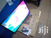 Brand New LG 32 Inches Digital Flat Screen | TV & DVD Equipment for sale in Central Region, Kampala