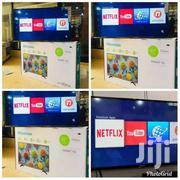 49 Inches Hisense Smart TV | TV & DVD Equipment for sale in Central Region, Kampala
